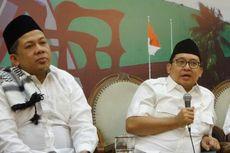 Pramono Anung Mengaku Kehilangan Sosok Fahri Hamzah dan Fadli Zon