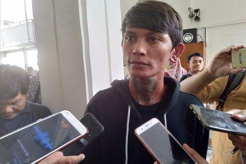 Pengakuan Fikri Pribadi, Dipukul hingga Disetrum Polisi untuk Akui Pembunuhan di Cipulir