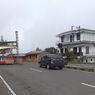 Kendaraan Pelat Luar Manfaatkan Kelengahan Petugas di Perbatasan Cemoro Sewu