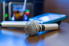Sepanjang PSBB, Pemkot Tangsel Cabut Izin Operasi 5 Tempat Karaoke