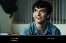 Netflix Bikin Film yang Alurnya Bisa Dipilih Penonton