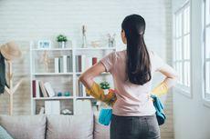 7 Trik Membersihkan Rumah ala Jepang