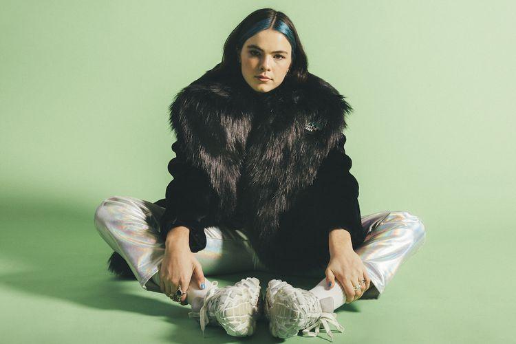 Benee Fashion Journal