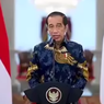 Ingat! Ini 14 Aturan Selama Penerapan PPKM Darurat Jawa-Bali