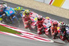 Ada Pebalap Malaysia Lagi yang Diproyeksikan Akan Tampil di MotoGP