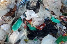 Pemkot Bekasi Janji Sortir Kembali Sampah agar Limbah Medis dan Rumah Tangga Tak Bercampur