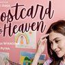 Sinopsis Postcard to Heaven, Kisah Tak Terduga Dua Sahabat Pena