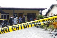 Mengungkap Kasus Pembunuhan Istri Pendeta, Bekas Luka Cakar hingga Mengaku Wartawan