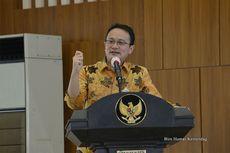 Wamendag: Perjanjian Perdagangan Beri Insentif Produk Ekspor Indonesia