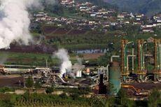 Inspirasi Energi: Panas Bumi (3) Daftar Negara dengan PLTP Terbesar, Indonesia Peringkat 2