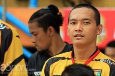 Ibu Kota Pindah ke Kaltim, Mitra Kukar Ingin Promosi Liga 1