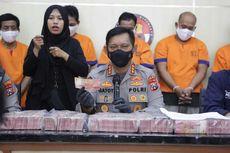 4 Cara Membedakan Uang Asli dan Palsu Menurut Bank Indonesia
