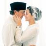 Resmi Menikah Lagi, Engku Emran Berharap Kali Ini Menjadi yang Terakhir