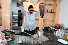 Saat Warung Kopi Aceh Bertahan di Tengah Pandemi
