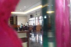 Usai Periksa Wali Kota, KPK Periksa Sekretaris DPRD Kota Malang