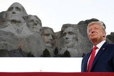 Restui Penjualan TikTok ke Oracle dan Walmart, Trump: Fantastis
