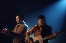 Lirik dan Chord Lagu Tanpa Batas Waktu - Ade Govinda feat. Fadly