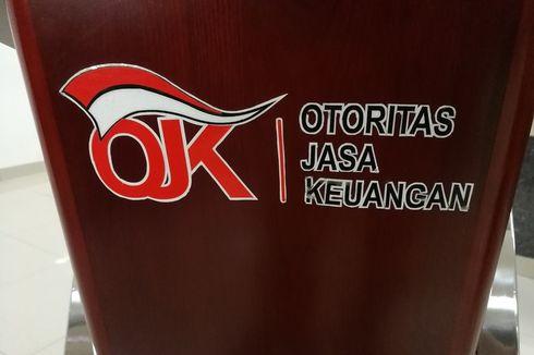Ibu Kota Bakal Pindah, Bagaimana Proyek Gedung Baru OJK di SCBD?