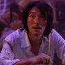 Sinopsis Kung Fu Hustle, Aksi Stephen Chow Melawan Pendekar Tangguh