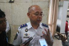 BPTJ Usulkan Pengenaan Tarif Progresif untuk Mobil Masuk Jakarta