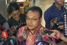 PAN Siapkan Eko Patrio, Bima Arya hingga Pasha Ungu untuk Pilgub DKI