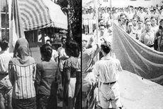 Ketika Soekarno-Hatta