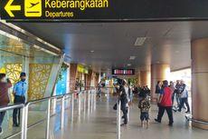 Lion Air Jelaskan Alasan Gagal Mendarat di Pontianak: Cuaca Kurang Baik