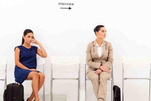 Tak Perlu Tunggu Lama untuk Tahu Hasil Wawancara Kerja