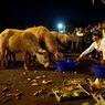 Menggali Makna Tradisi Suro dan Tahun Baru Islam di Tengah Pandemi Covid-19