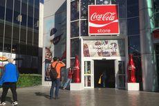 Coca-cola dan Unilever Setop Beriklan di Facebook, Mark Zuckerberg Rugi Rp 103 Triliun