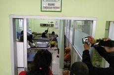 8 Tewas, KPAID Tasikmalaya Minta Kasus Miras Oplosan Maut Diusut Tuntas