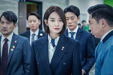 Catat, 5 Drama Korea Terbaru Tayang November Ini...