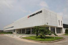 Kabar Baru Produksi Mitsubishi Xpander Hybrid di Indonesia