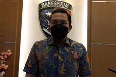 Polisi Temukan 6 Aplikasi Pinjol Ilegal Saat Gerebek Kantor Penagihan di Yogyakarta, Apa Saja?