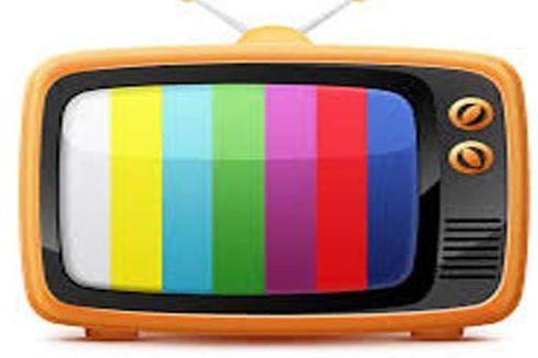 KPI Beri Peringatan Tiga Televisi Terkait Pemberitaan Pilkada DKI