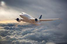 Menhub Tiadakan Sementara Penerbangan Pesawat Carter Luar Negeri di Soekarno-Hatta