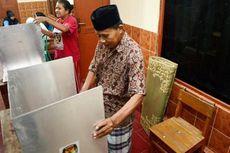 Dilarang Panglima, KPU Tak Dirikan TPS di Kompleks dan Asrama TNI
