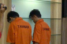 Mahasiswa Binus yang Tewas Dekat Tempat Sampah Diduga Dibunuh