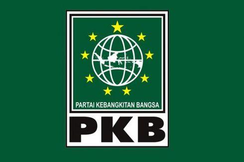 Empat Pendaftar Bakal Calon Wali Kota Tangsel dari PKB Telah Kembalikan Formulir
