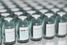 China Akan Campur Beberapa Vaksin Covid-19 agar Lebih Ampuh