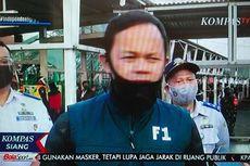 Wali Kota Bogor Pertimbangkan Cabut Laporan Soal RS Ummi, Ini Kata Kapolda Jabar