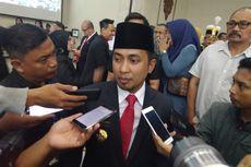 Bupati Penajam Paser Utara Dukung Rencana Presiden Jual 30.000 Hektar Lahan di Ibu Kota Baru