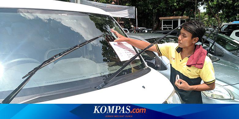 Daftar SUV Bekas Harga Rp 100 Jutaan, Ini Pilihann