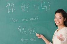 Beasiswa Belajar Bahasa Mandarin di Taiwan, Tunjangan Bulanan Rp 11 Juta