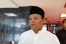 Pimpinan MPR: Wacana Perpanjangan Masa Jabatan Presiden Sudah Case Closed, tapi Ada yang Terus Ngompori