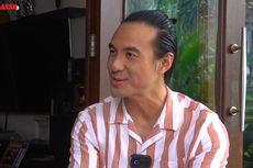 Daniel Mananta Luruskan Persepsi Orang yang Putus Asa dengan Kehidupan