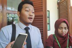 Praperadilan ASN Pemkot Surabaya Tersangka Kasus Rasisme Ditolak