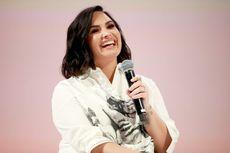 Lirik dan Chord Lagu Catch Me dari Demi Lovato