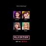 Rekomendasi 6 Tayangan Korea Bulan Oktober di Netflix