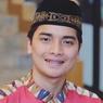 Alvin Faiz Minta Maaf pada Almarhum Ustaz Arifin Ilham Usai Buat Kegaduhan di Masyarakat